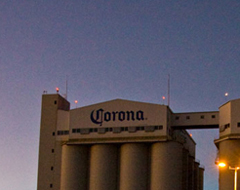 Continue reading 12 Reasons to Drink (Corona) Beer