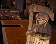 Continue reading Random Zacatecas Photographs [Part 1]