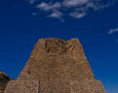 Continue reading La Quemada – or – 1300-Year-Old Ruins in Mexico.
