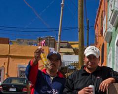 Continue reading Random Zacatecas Photographs [Part 4]