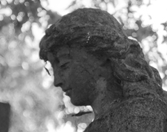 Continue reading Photography: Fulham Palace Road Cemetery