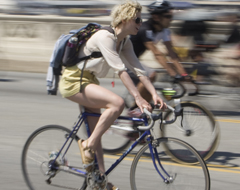 Continue reading Los Angeles Event:  CicLAvia, or Bicyclists Take Over the Streets.