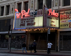 Continue reading Los Angeles Event:  Touring the Old Theatre District