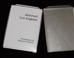 Continue reading Abstract Los Angeles:  The print collection