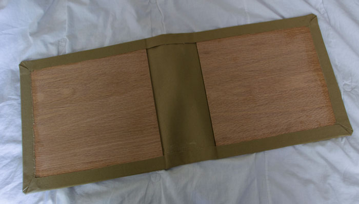 bookmaking_8023