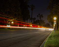 Continue reading Night Photography:  San Gabriel Mountains and Pasadena