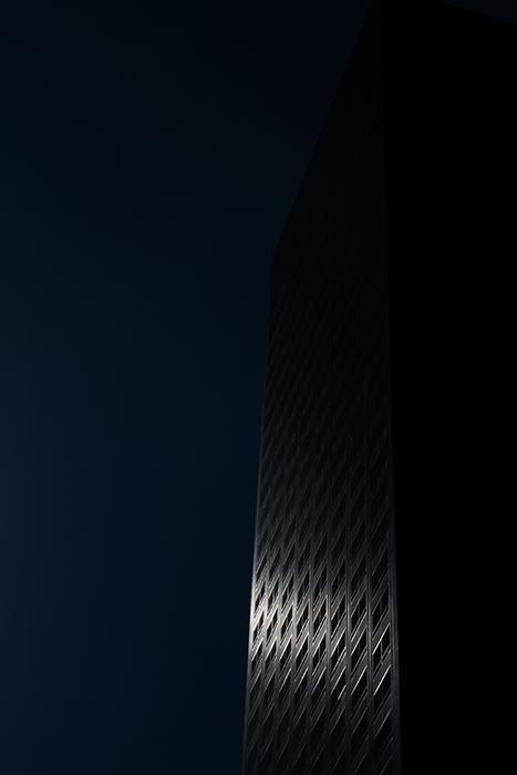 2015oct13-8902