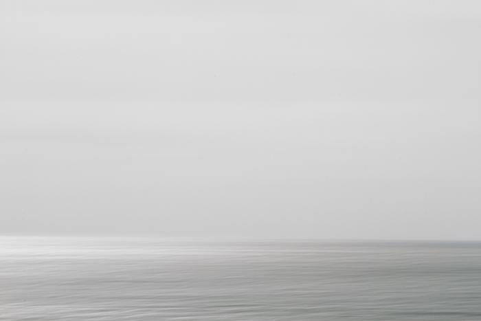 2015oct13-8947