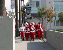 Continue reading SantaCon