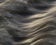 Continue reading Infinite Flow: The Los Angeles River at Los Feliz